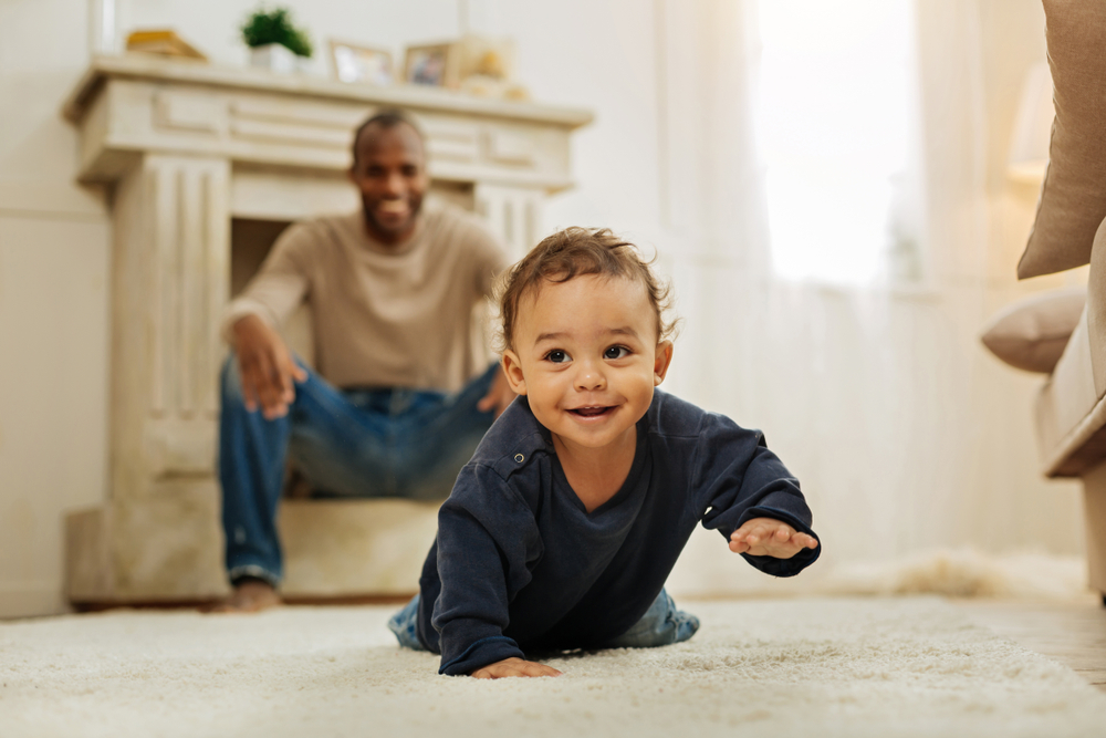 shutterstock 785162032 The Benefits Of Crawling For Longer